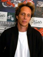 William Fichtner- Seriesaddict